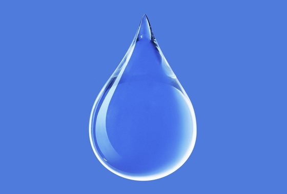 Boletines de Agua en Granada 2
