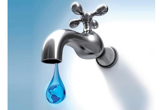 Boletines de Agua en Granada 4
