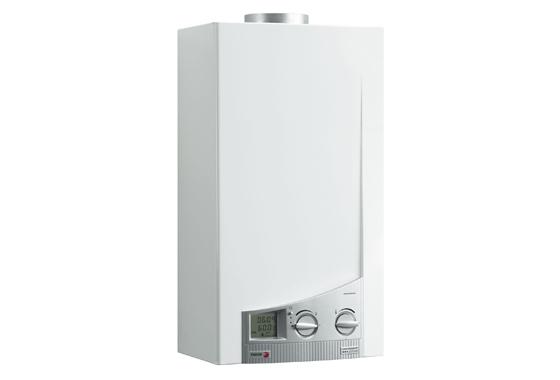 Servicio Técnico y Reparación de Calentadores y Termos Eléctricos en Granada 2