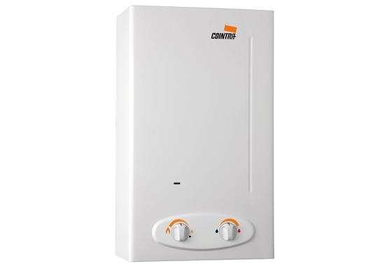 Servicio Técnico y Reparación de Calentadores y Termos Eléctricos en Granada 3