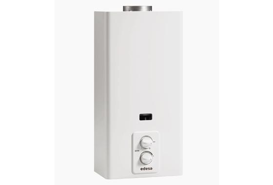 Servicio Técnico y Reparación de Calentadores y Termos Eléctricos en Granada 4
