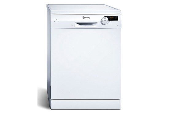 Servicio tecnico instalacion y reparacion de lavavajillas - Reparacion lavavajillas valencia ...